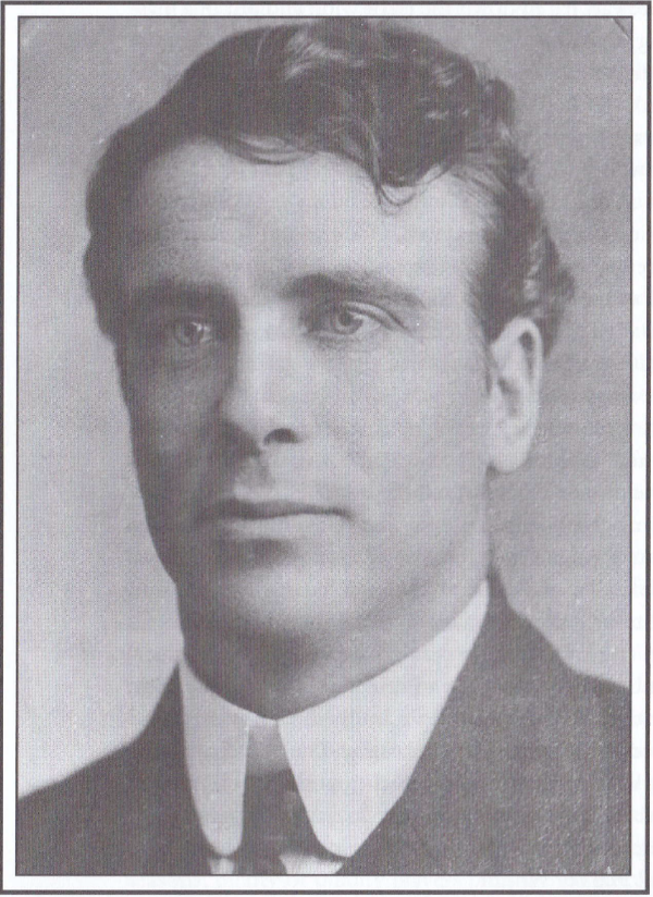 Bob Brown the father of Northcote rugby club