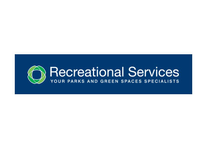 Recreational Services