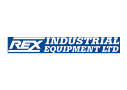 Rex Industries