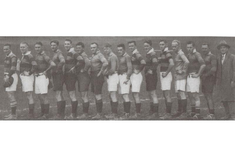 1929 Originals