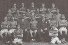 1930 7th Grade