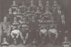 1939 3rd Grade