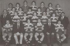 1980 5th grade